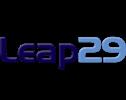Leap29