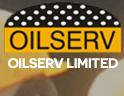 oilserv