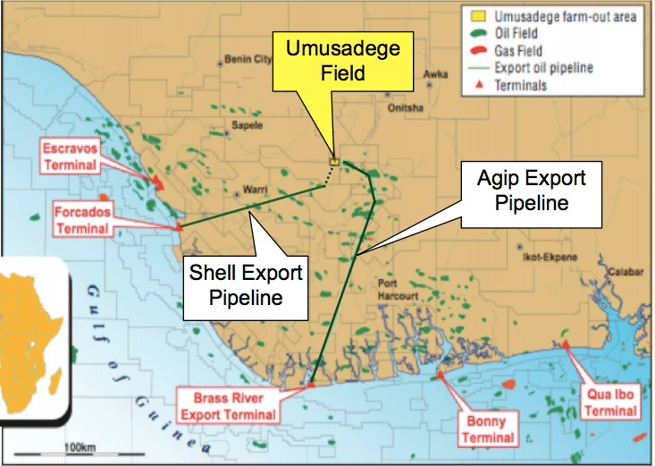 Map-showing-some-of-Nigerias-crude-oil-export-terminals-1.png