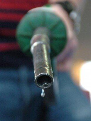 Petrol-nozzle.jpg