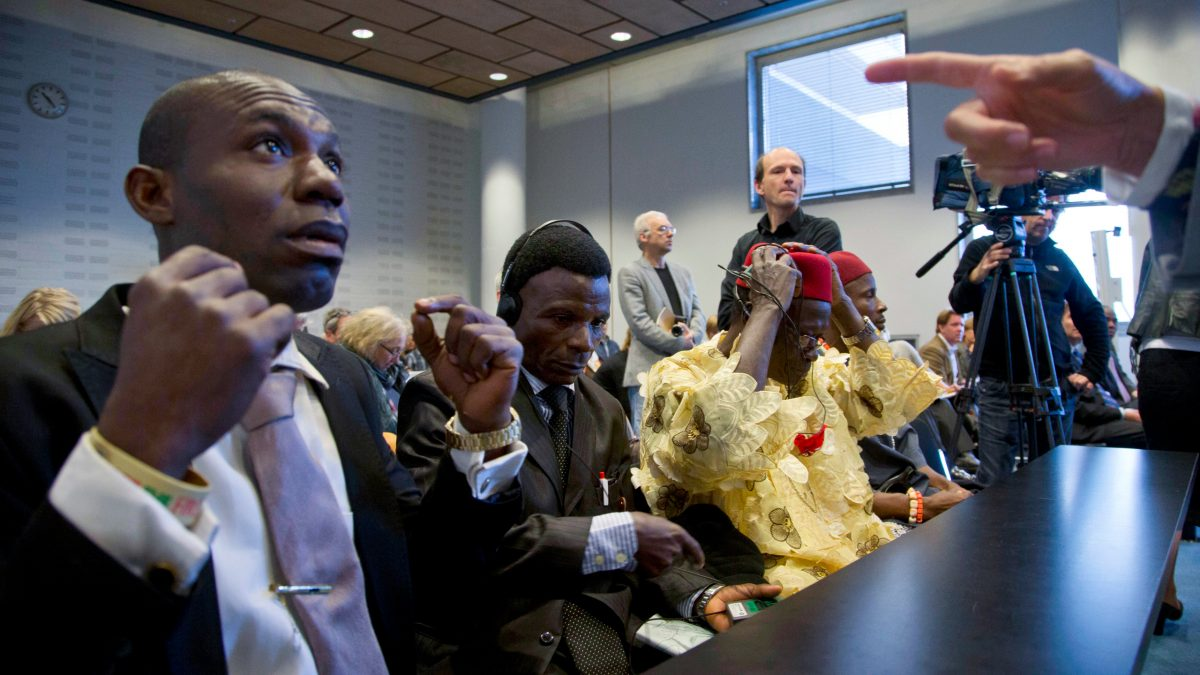 Some-Nigerian-litigants-in-a-Dutch-court-to-pursue-claims-against-Shell.jpg