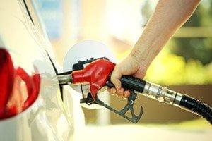 gas-fuel-pump-stock.jpg