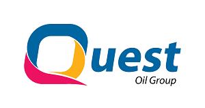 quest oil